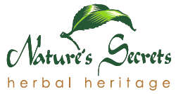 NS_herbal_heritage