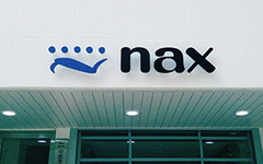 nax_HQ_photo
