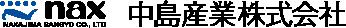 中島産業株式会社
